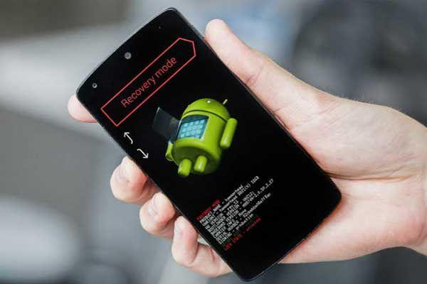 Ako je vaš Android zapeo u načinu oporavka, isprobajte ova rješenja [MiniTool Savjeti]