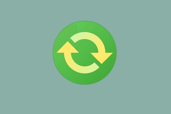 Kas ir sinhronizācijas centrs? Kā to iespējot vai atspējot operētājsistēmā Windows 10? [MiniTool padomi]