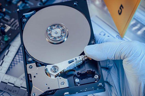 Die besten 4 Lösungen zur Reparatur von Festplatten in Windows 10 [MiniTool-Tipps]