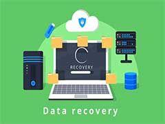 Megoldott: Az elveszett fájl gyors és biztonságos helyreállítása a Windows Server rendszerben [MiniTool tippek]