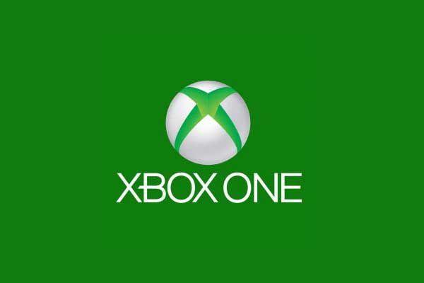 ¿Qué causa la pantalla verde de la muerte de Xbox One y cómo solucionarlo? [Sugerencias de MiniTool]