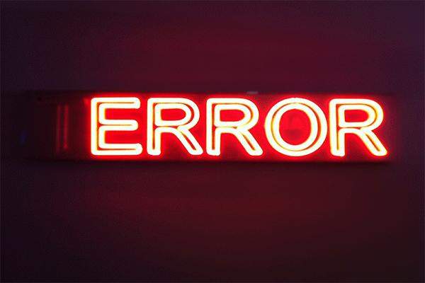 Solución: Uplay no reconoce los juegos instalados en Windows 10 [MiniTool News]