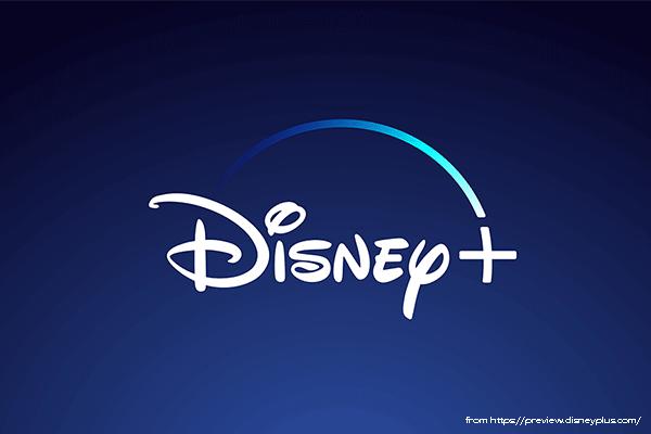 Las 4 mejores soluciones para el código de error 73 de Disney Plus [Actualización de 2021] [MiniTool News]