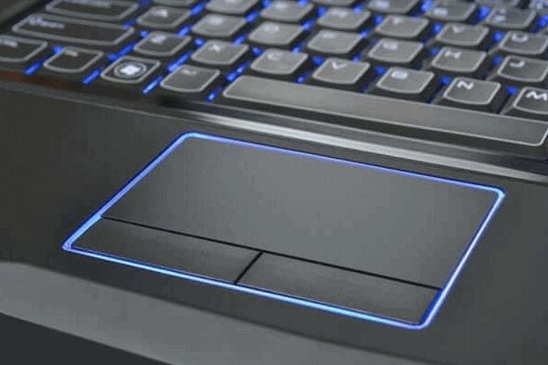 7 Cara Memperbaiki Pad Sentuh Tidak Berfungsi pada Windows 10 [Berita MiniTool]