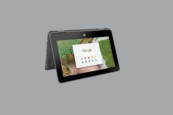 Megoldva - Mi a teendő a Chromebooktal az élettartam lejárta után [MiniTool News]