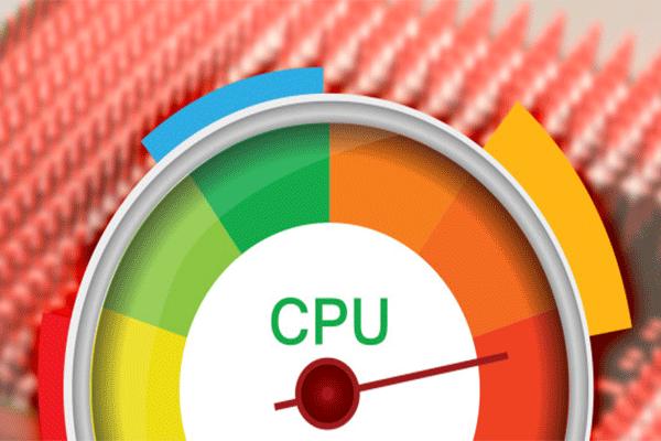 Rješavanje problema s velikim CPU-om usluge Malwarebytes Service u sustavu Windows [MiniTool News]