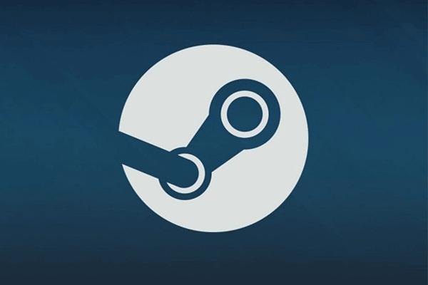7 rješenja: Steam se ruši [Ažuriranje 2021.] [Vijesti MiniTool]