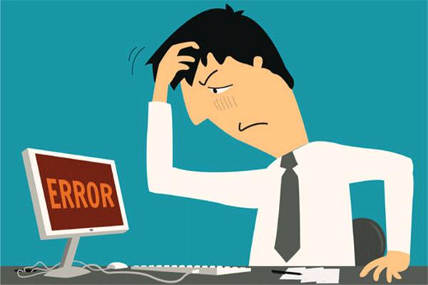 Ako opraviť chybu prehriatia procesora pomocou 3 užitočných riešení [MiniTool News]