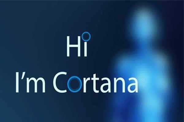 Kuinka käyttää Cortana-äänikomentoja Windows 10: n hallintaan? [MiniTool-uutiset]