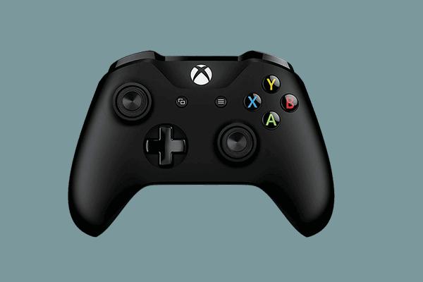 Lépésenkénti útmutató - Hogyan szedjük szét az Xbox One vezérlőt [MiniTool News]