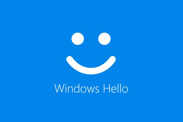 3 가지 방법 – Windows Hello 비활성화에 대한 단계별 가이드 [MiniTool News]