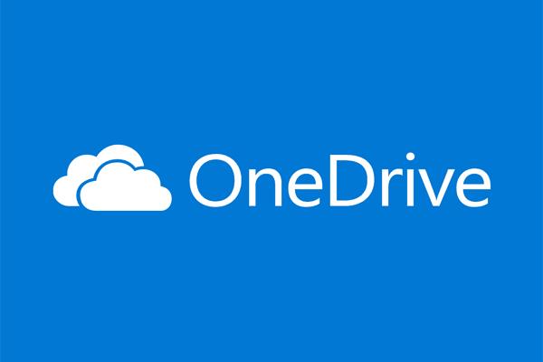 4 načina - kako poništiti sinkronizaciju OneDrive Windows 10 [MiniTool vijesti]