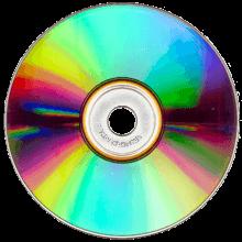 Kõik, mida soovite CD-ROM-i kohta teada saada, on siin [MiniTool Wiki]