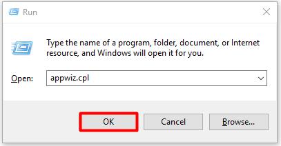 ¿Qué son las bibliotecas en tiempo de ejecución de Vulkan y cómo lidiar con ellas? [MiniTool Wiki]