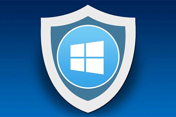 O que é Intel Security Assist e você deve desativá-lo? [MiniTool Wiki]