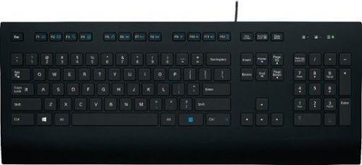¿Qué es el teclado de membrana y cómo distinguirlo del mecánico? [MiniTool Wiki]