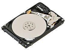 Úvod do kapacity pevného disku a spôsobu jej výpočtu [MiniTool Wiki]