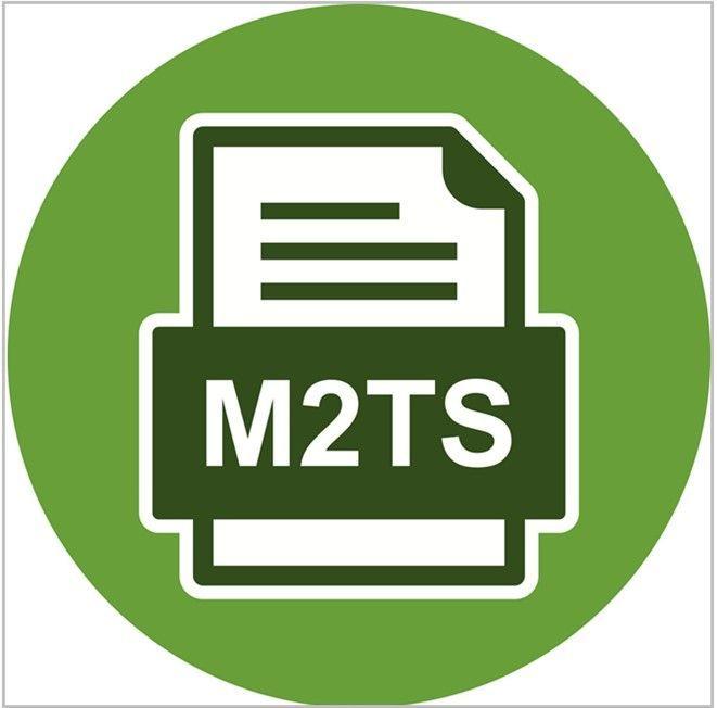 Mis on M2TS-fail ja kuidas seda õigesti mängida ja teisendada [MiniTool Wiki]