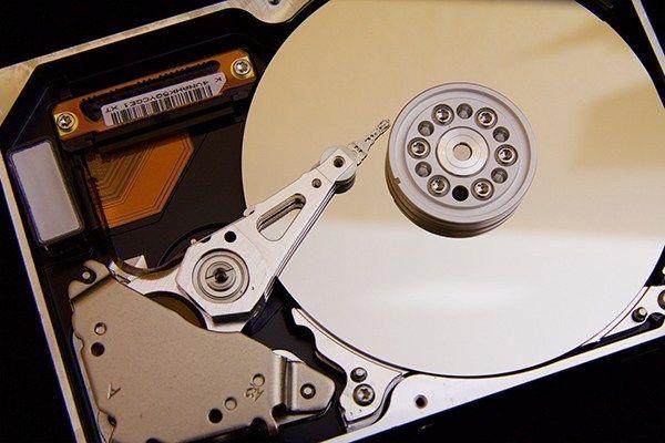 Sabit Disk Önbelleğine Giriş: Tanım ve Önem [MiniTool Wiki]