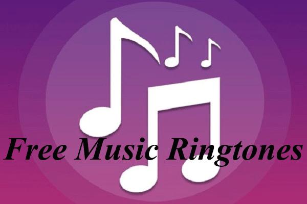Top 10 tasuta muusikahelinate ülevaadet ja allalaadimist