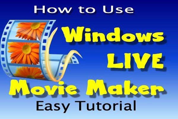 Cómo utilizar Movie Maker | Guía paso a paso para principiantes (2021)