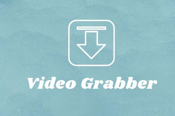 A 4 legnépszerűbb videófogó eszköz bármilyen videó megragadásához az internetről