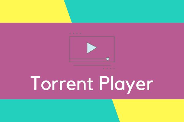 10 parimat torrentimängijat, mida peate teadma
