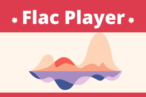 16 parimat Flac-mängijat Windowsile / Macile / Androidile / iOS-ile