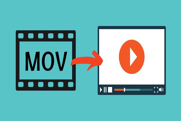 4 parimat MOV-mängijat: kuidas MOV-faile mängida Windowsis