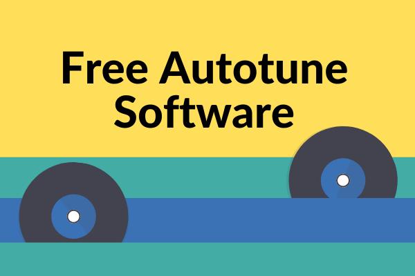 3 najbolja besplatna softvera za automatsko podešavanje i kako se prilagoditi u smjelosti