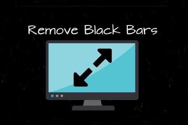 Tutorial: Cara Menghapus Bar Hitam - Pembuat Filem Windows