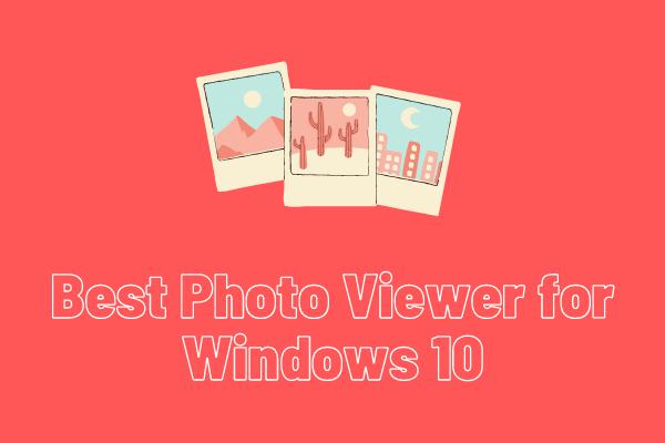 10 најбољих прегледача фотографија за Виндовс 10 (2021)