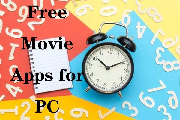 9 tasuta filmirakendust arvutis tasuta filmide hõlpsaks nautimiseks