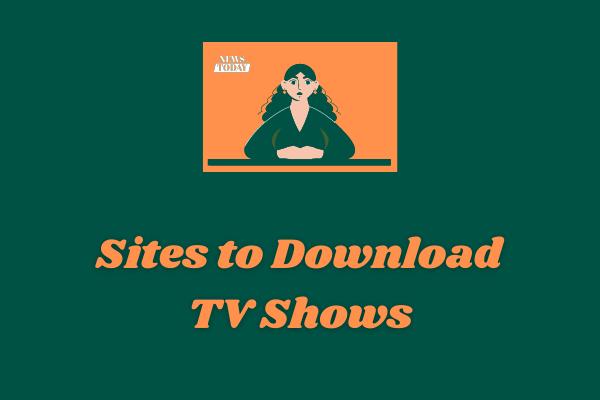 TV 프로그램을 무료로 시청할 수있는 곳 및 다운로드 방법