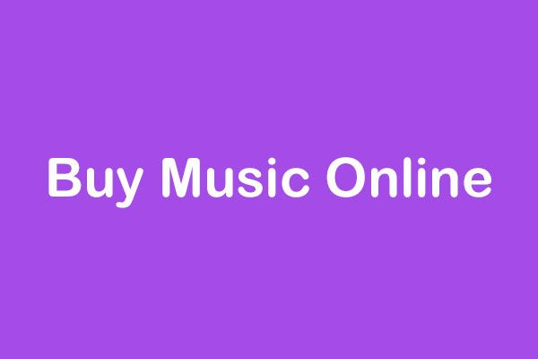 Los 6 mejores lugares para comprar música en línea en 2021