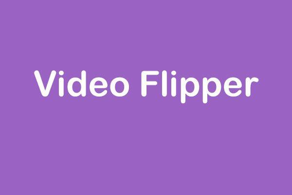 A legnépszerűbb 5 videó-papucs: Hogyan tükrözheted a YouTube-videót