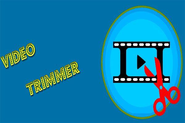 Los 5 mejores recortadores de video: recorta videos fácilmente y gratis