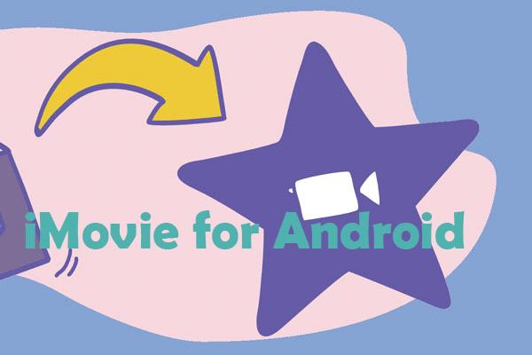 иМовие за Андроид - Топ 7 иМовие алтернатива које вреди користити