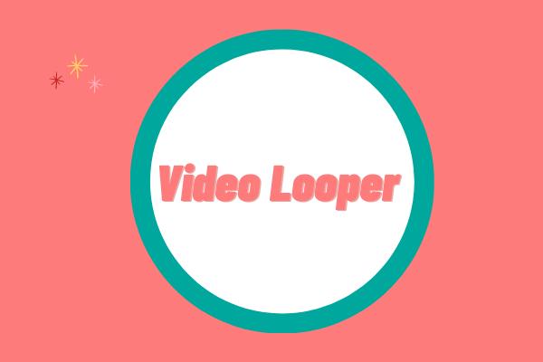 A legjobb 10 legjobb videó hurok - Hurok videók ingyen