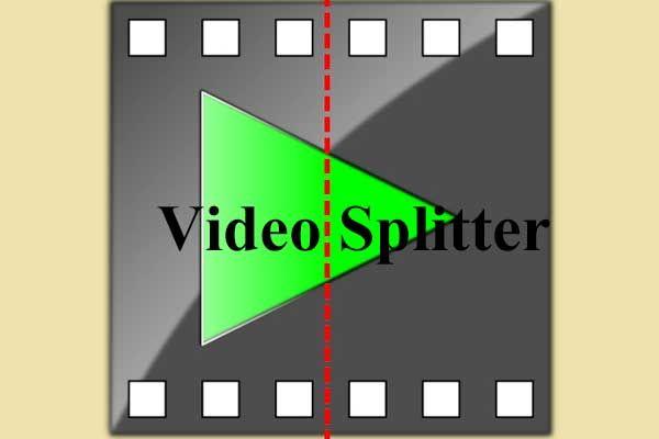 A legjobb 7 ingyenes videóelosztó - Hogyan oszthatja meg a videót 2021