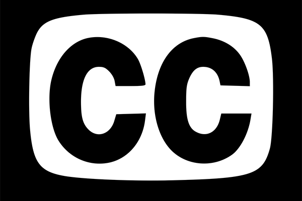Čo znamená CC na YouTube? Sprievodca pre vás!