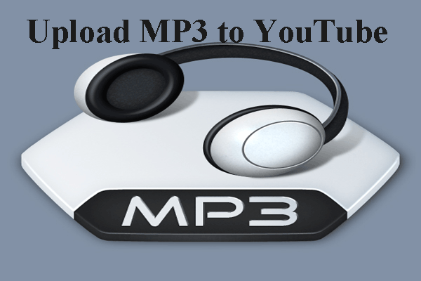Comment puis-je télécharger des MP3 sur YouTube avec succès